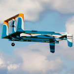 Amazon: il futuro si chiama Prime Air