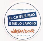 Wash Dog Torvaianica - 1