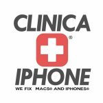 Clinica Iphone - 1